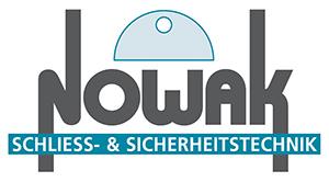 Nowak Schliess- und Sicherheitstechnik